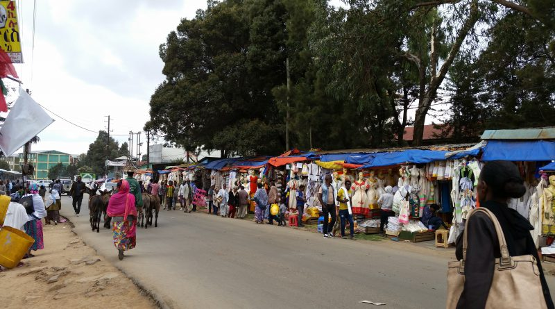 After all these headline grabbing reforms, is Ethiopia really open for business?