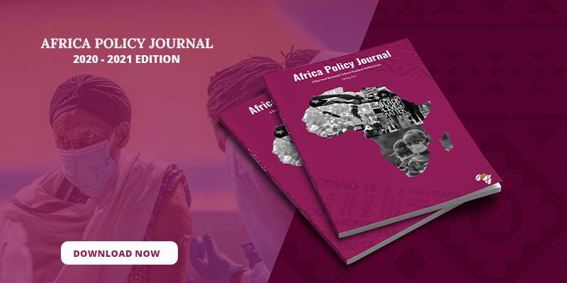 APJ 15th Edition Launch – Press Release