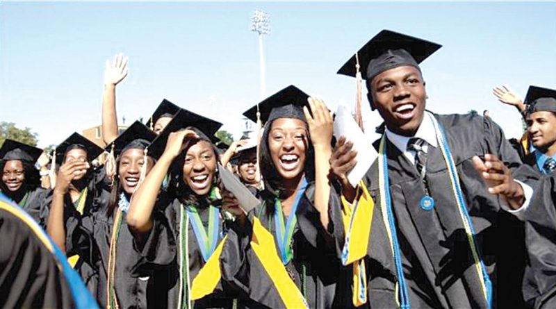 Article: A Framework for Transforming African Economies Through University Led Innovations