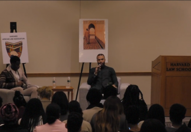 Video Interview: Jidenna on Music, Memory & The Black Atlantic