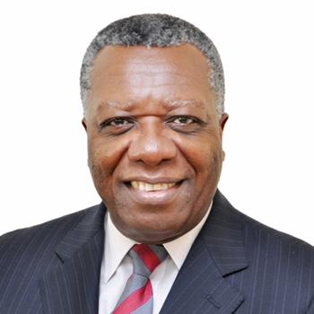 Interview: Ambassador Chiedu Osakwe