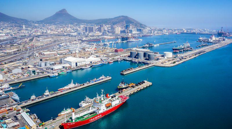 Infrastructure Development in Fragile Economies Will Foster Better African Integration