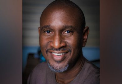 Interview with Akintoye Akindele On Africa and the global economy