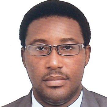 APJ SPOTLIGHT with Lom Nuku Ahlijah (Ghana)